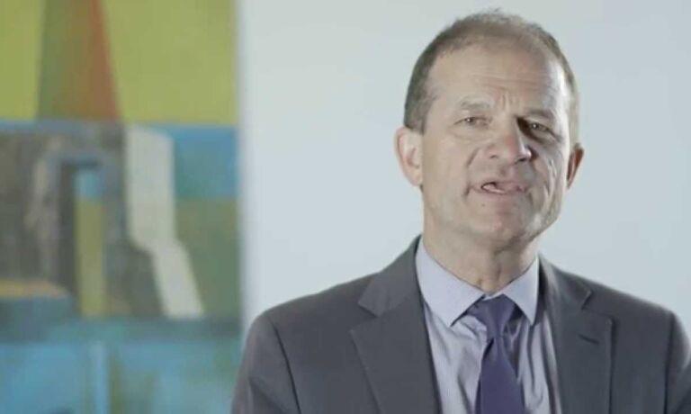 Video Platzhalter zu 100 Jahre Klinik für Psychiatrie und Psychotherapie