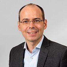 Portrait Antoine Finck