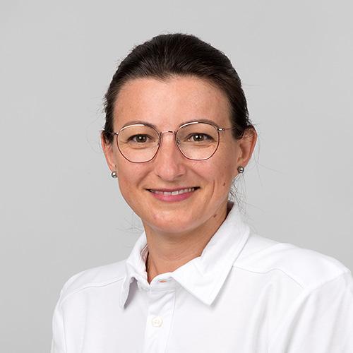 Portrait Aurora Maria Tatu