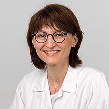 Portrait Carmen-Marina Mihai