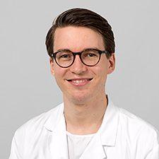 Portrait Miro Räber
