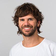 Portrait Raphael Butsch
