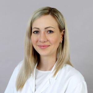 Portrait Seraina Kunz