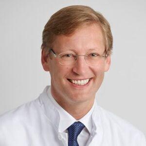 Portrait Günther Gruber