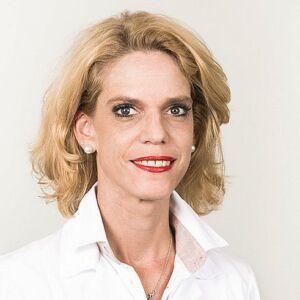Claudia Schaltegger Hutzli