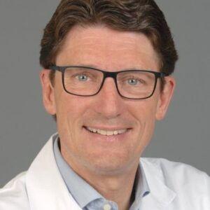 Portrait Gabriel Schär