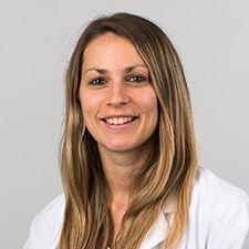 Portrait Giulia Jelmini