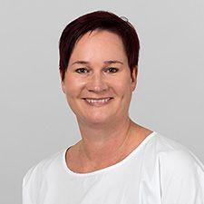 Portrait Manuela Koller