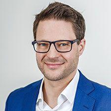 Portrait Claudio Jörg