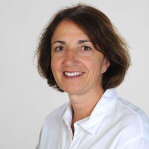 Portrait Karine Schreiber