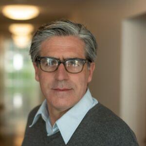 Portrait Denis Raschpichler