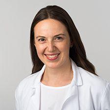 Portrait Natalie Anasiewicz