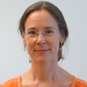 Portrait Céline Stutz