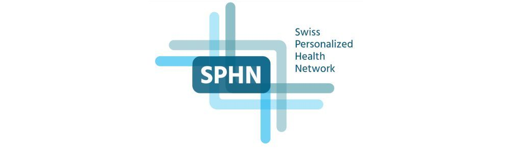 SPHN Logo