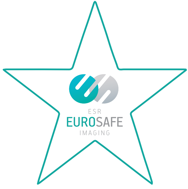 Logo des Eurosafestar