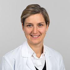 Portrait Katharina Christiane Gessler
