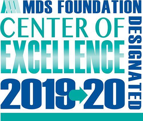 Logo mds