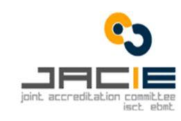Logo Jacice