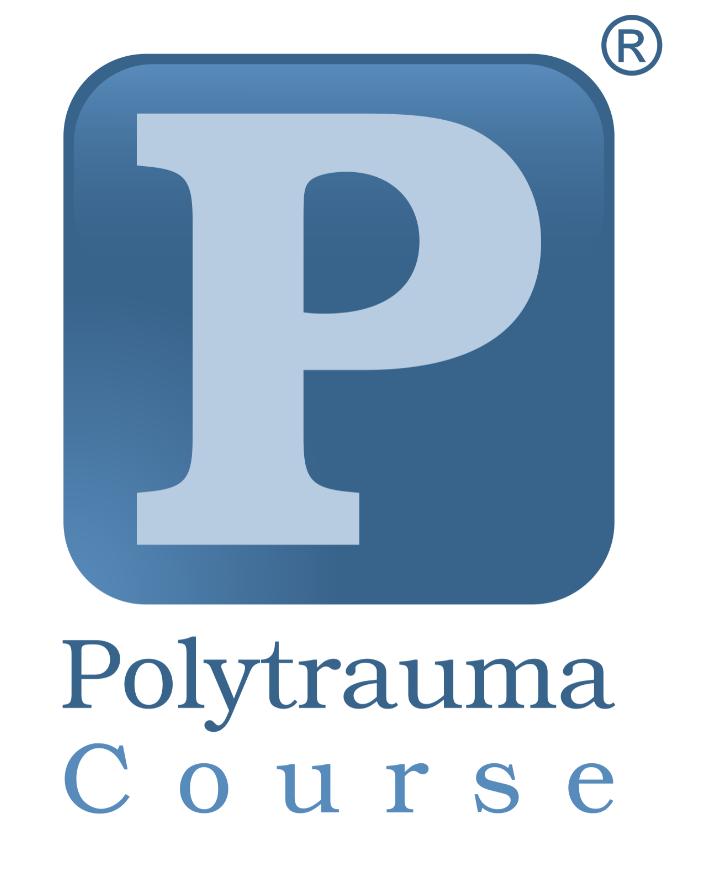 Logo Polytrauma