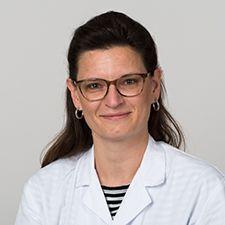 Portrait Anja Zabel