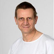 Portrait Christoph B. Nöthiger