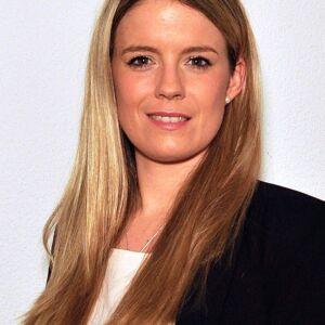 Portrait Sarah Andrea Holzgang