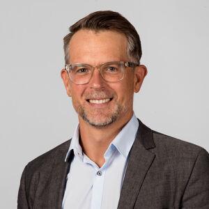 Portrait Sebastian Euler