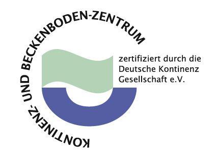 Kontinenz-Beckenbodenzentrum