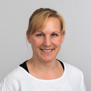 Portrait Tatjana Stutz