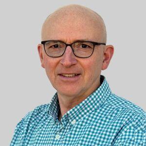 Portrait Guido Bloemberg