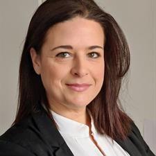 Portrait Eva Camarillo Retamosa