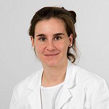 Portrait Aimée Hiller