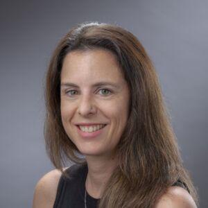 Portrait Jasmin Brunner
