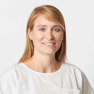 Portrait Désirée Philipp-Kellenberger
