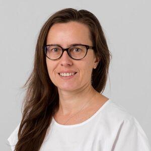 Portrait Elena Osto