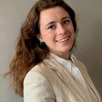 Portrait Clarissa Frey