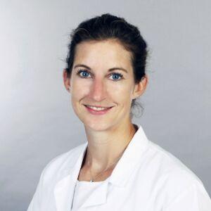 Portrait Alexandra Grob